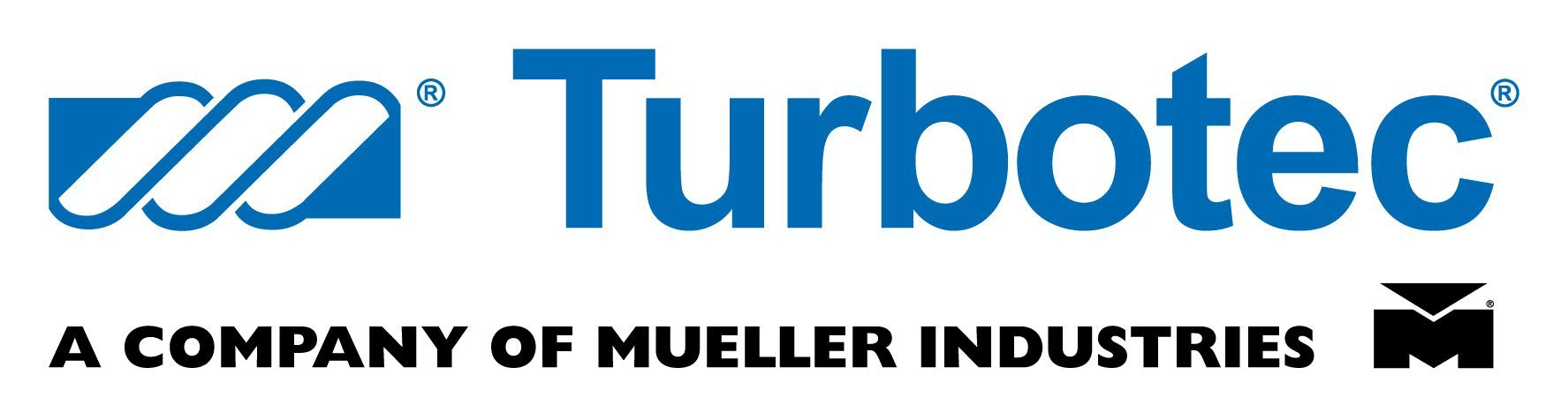 Turbotec Products, Inc. – Customer Driven, Now More Than Ever